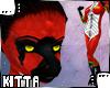 ~Kitta~ Razy Skin F