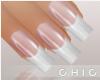 c:| SLENDER Perfect Nail