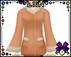 LiiN Winter Coat Morot