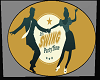 Swing and Jazz Radio