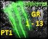 GRISLY REMINDER (PT1)