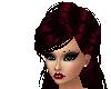 natalie hair