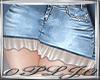 Jeans Skirt RLS