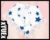 *Y* Star Shorts