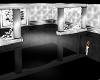 (AL)Crystal Lounge
