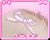 ♡ Lil Hair Bows v2 ♡
