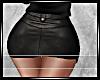 [💋]Classy Skirt RL
