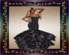 Black Gown Bundle