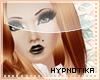 ~H:Lipstick black