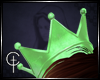 [CVT]Picky Princess Crwn