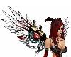 missy wings