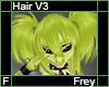 Frey Hair F V3