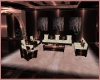 J|Dolce Luxe SofaSet II