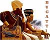 EGYPTIAN ROYALTY