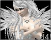 d4! Angel White Feathers