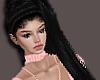 Marcella Hair