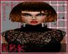 :* KBK| LISHA - Auburn