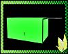 NEON GREEN & BLK 2 RM