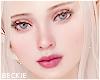 Grace MH