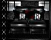 CE Dark Nook Couch V2