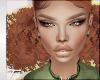 🦋| Imogen | Ginger