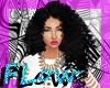 ~FLoW~ Porsha (Black)