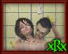 Couples Shower Ducks