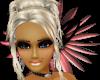 ~L~Lunas Classic Hair