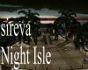 Sireva Night Isle