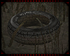 Atomic Spare Tire