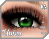 ~AK~ Eyes: Emerald