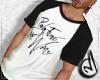 CM| Shirt/PFloyd/Wall