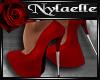 *N Tayna Shoes