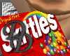 [DD]Skittles Candy