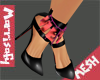 [MS](F)Anklets Derivable