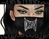 Mask.mxdvs