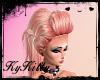 ! Kimora  Pink