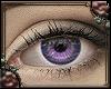 [eyes] Chaos Eyes