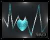 *SK*Musique Heart Beat