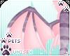 [Pets] Jura | wings v2
