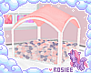 ✿ princess ball pit