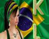 KL*Brazil-CabeloCastanho