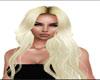 Blonde Zahra