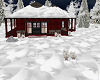 Winter Isolation 2