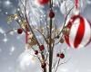!T! Xmas | Decorations