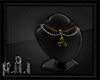 [PDI] Collar elfe 4