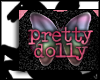 [TN] Pretty Dolly tank