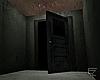 ϟ Dark Hallway