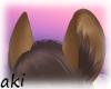 A: Ratsu ears 1