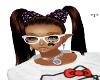 *I* kayla(brown)